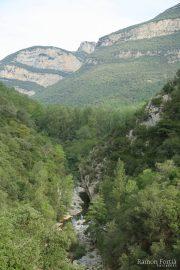 Vall d'Hortmoier 4088 (*)