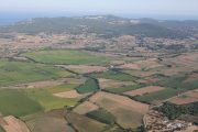 Estanys de Pals - Boada i muntanyes de Begur 4991 (***)