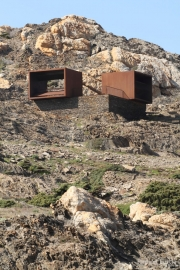 Mirador del Pla de Tudela 0427 (*)
