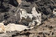 Roca Cavallera 0475 (*)