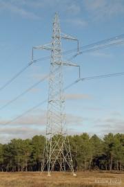 Línies elèctriques 2292 (*)