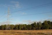 Línies elèctriques 2293 (*)