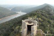 Castell de Monfragüe 2627 (*)