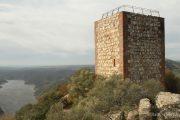 Castell de Monfragüe 2723 (*)