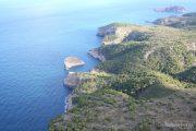 Illa Pedrosa 6973 (**)