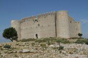 Castell 0975 (*)