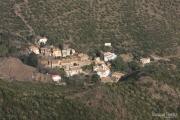 Vall de Santa Creu (la) 5192 (*)