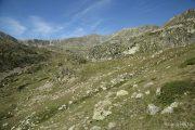Serra de l'Esquella 9072 (**)