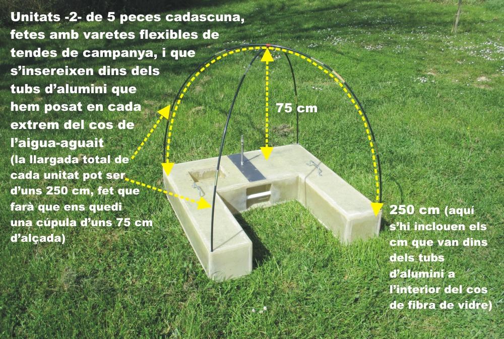 Imatge 5
