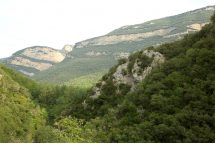 Vall d'Hortmoier 4086 (*)