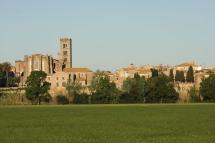 Castelló d'Empúries 0338 (*)
